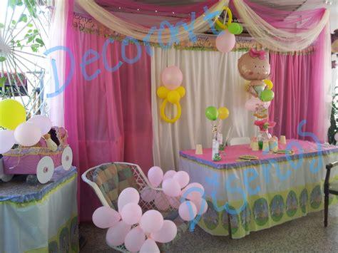 Decoraciones Para Baby Shower by 100 Decoraciones De Baby Showers Ideas Baby Shower Decoraciones Y Manualidades Para El