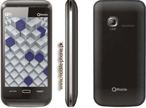 themes qmobile e990 qmobile e990 mobile pictures mobile phone pk