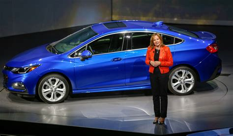 2015 chevy cruze redesign 2017 chevy cruze limited price lt diesel release date
