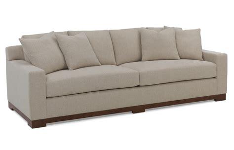 Xl Sofa by Damien Xl Sofa Rc Furniture