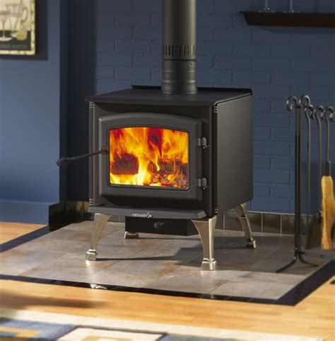 patio wood stove enerzone solution 2 9 country stove patio and spa