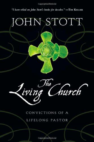 church discipline medicine for the 9marks journal books book review the living church convictions of a