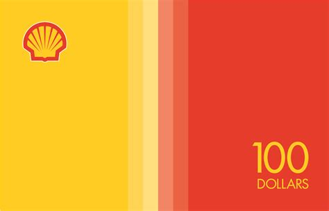 Activate Shell Gift Card - storefinancial launches gift card program for shell canada