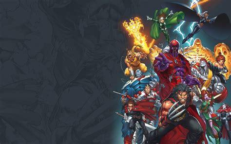 storm  men comics wallpapers   pixelstalknet