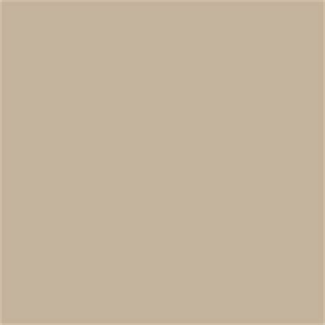 color scheme for barcelona beige sw 7530