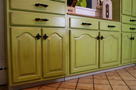 Low Voc Cabinets by Dixie Paint On Kitchen Cabinets Looks Amazing
