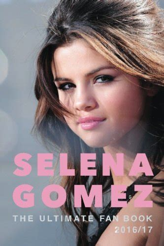 selena the selena series volume 1 books biography of author booking appearances