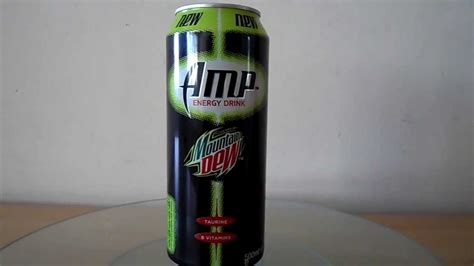 v energy drink uk mountain dew energy drink launched in the uk at last