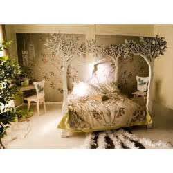 forest bedroom pretty lost forest bedroom