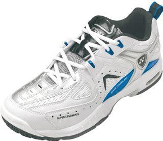 Harga Sepatu Tennis sepatu tennis yonex mens sht 251 yonex indonesia