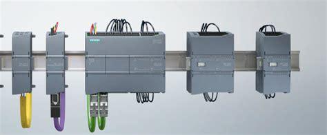 Plc Siemens S7 1200 Cpu1217c m 243 dulos centrales cpu 1200 simatic s7 1200 compra
