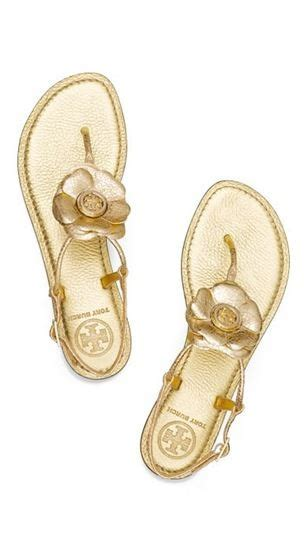 Tory Burch Birthday Gift Card - 184 best images about tory burch on pinterest logos shoe cakes and birthday cakes