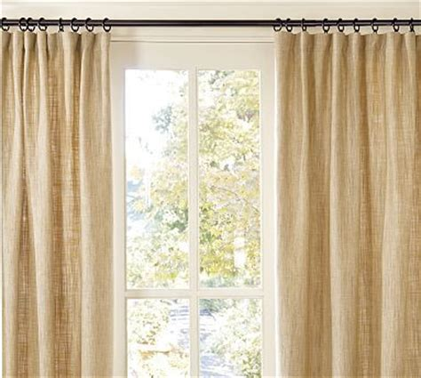cheap sliding door curtains 1000 images about home on pinterest magazine racks pot
