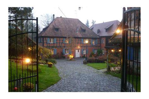 gundershoffen frankreich hotel le moulin ein boutiquehotel in gundershoffen