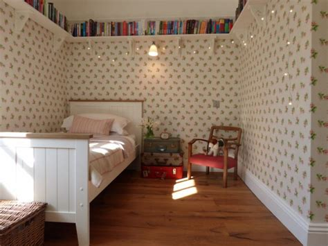 cath kidston bedroom accessories 17 best images about 2014 006 on pinterest english the