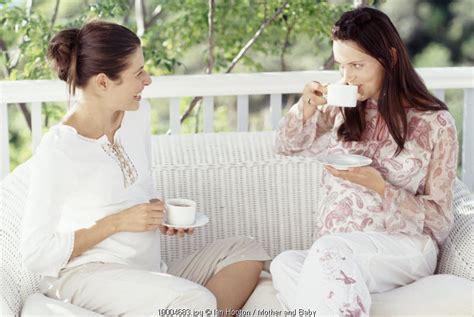 Boleh Ga Hamil Muda Minum Kopi Ibu Hamil Boleh Minum Kopi Asal Mother And Baby