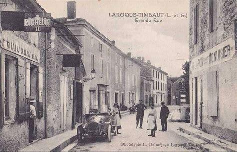 rue du commerce si鑒e social nouvelle page 1