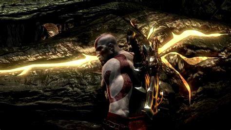 nonton film god of war god of war 720p