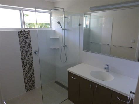 bathroom renovators perth bathroom renovations in perth willetton cabinets