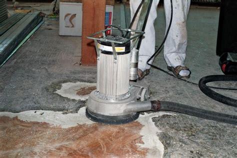 gummiabrieb auf pvc boden entfernen saniermeister pvc bodenbelag
