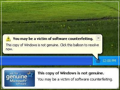 membuat windows xp sp3 jadi genuine crack windows xp pack 3 скачать gt gt файлы здесь
