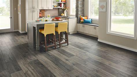 genstock flooring reviews 14mm nordic fog oak home x2o water resistant
