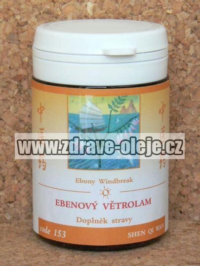 Takstar Tcm 370 Tcm370 Tcm 370 Original 100 ebenov 253 v茆trolam 100 tablet tcm herbs zdrave oleje cz