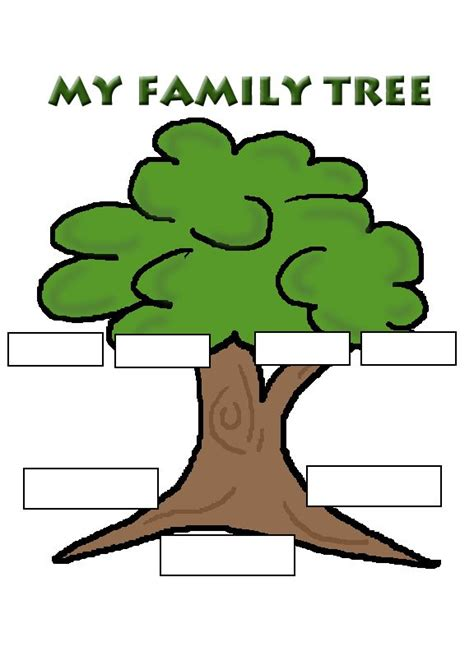 printable romeo and juliet family tree the 25 best classroom family tree ideas on pinterest
