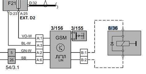 4920 lg ac wiring diagram conventional alarm wiring