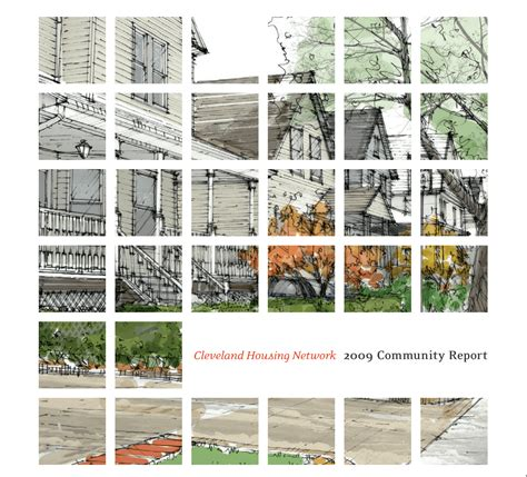 cleveland housing org latest cleveland housing network architecture home gallery image and wallpaper