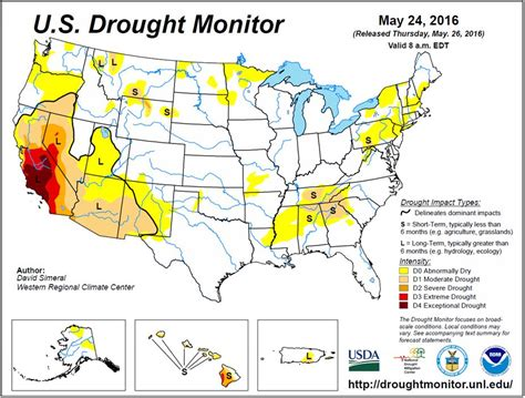 texas drought map welcomed in west texas and new mexico wxintegrations