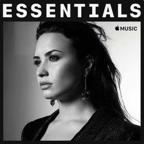 demi lovato sorry not sorry clean mp3 download download demi lovato essentials 2018 mp3 torrent