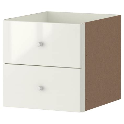 Drawers For Expedit by 1000 Images About All Things On Shelves