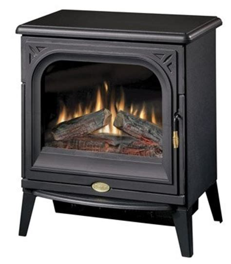 Electric Heater Stoves Sale Black Friday Dimplex Cs4416 Compact Electric Stove Cyber