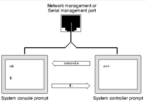 tna report sle system console