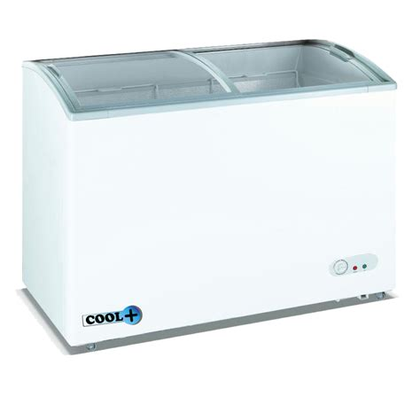Dispenser Wd 290 Hc cool plus