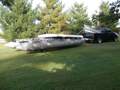 usa pontoon riviera cruiser pontoon boat for sale from usa