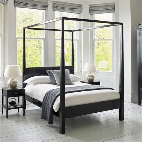 ikea gjora bed review gjora bed review interior design