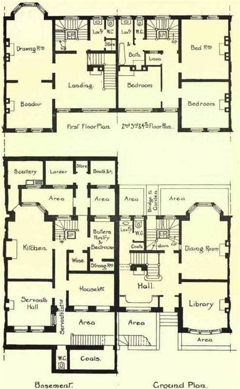 amityville horror house floor plan 12 amityville horror house floor plan the