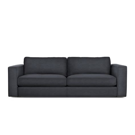 non toxic sofa non toxic sofa bed uk sofa menzilperde net