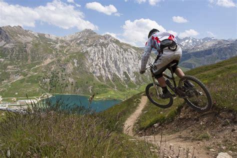 mtb le opinions on mountain biking