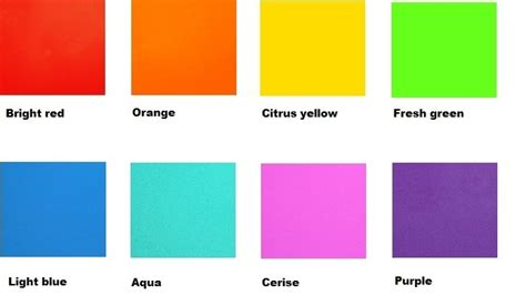 Colours Are Brighter by Intech Gecko About Us And Our Products