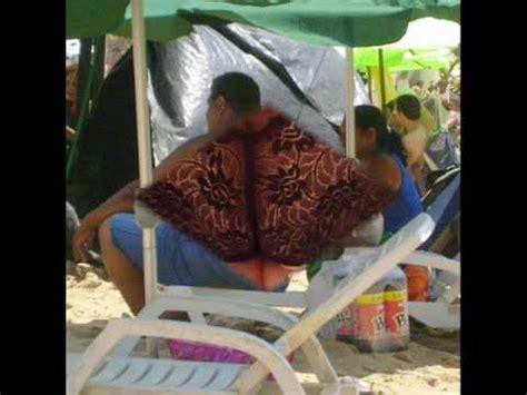 imagenes mamonas de gordos gordos chistosos youtube