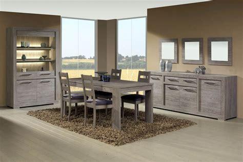 salle a manger complete conforama meuble salle manger moderne collection avec
