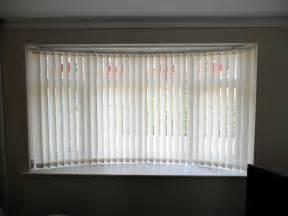 Best blinds for bay windows expression blinds