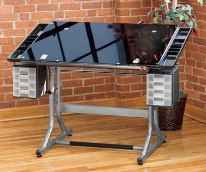 digital drafting table alvin cm48 6 gl craftmaster ii glass top drawing table one tilt mechanism adjusts