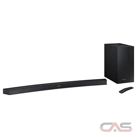hw m4500 samsung home theater and audio canada best price reviews and specs toronto ottawa