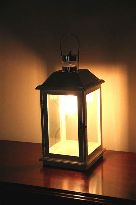 electric lantern lights outdoor lighting outstanding electric lantern light
