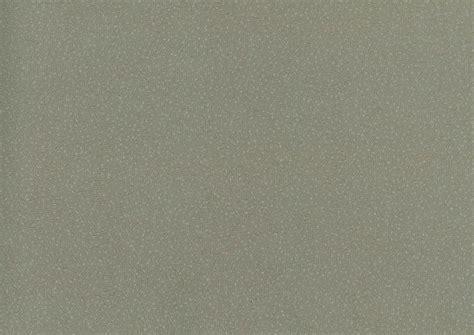 wallpaper abstrak abu abu koleksi wallpaper wallpaper polos abu abu ce 8010 5 45