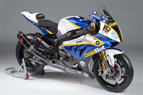 S 1000 Rr Bmw Motorrad by Xxx Bmw Motorrad Goldbet Wsbk Spec S1000rr Asphalt Rubber